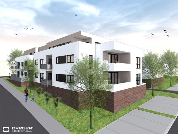 Markheidenfeld-2015-1