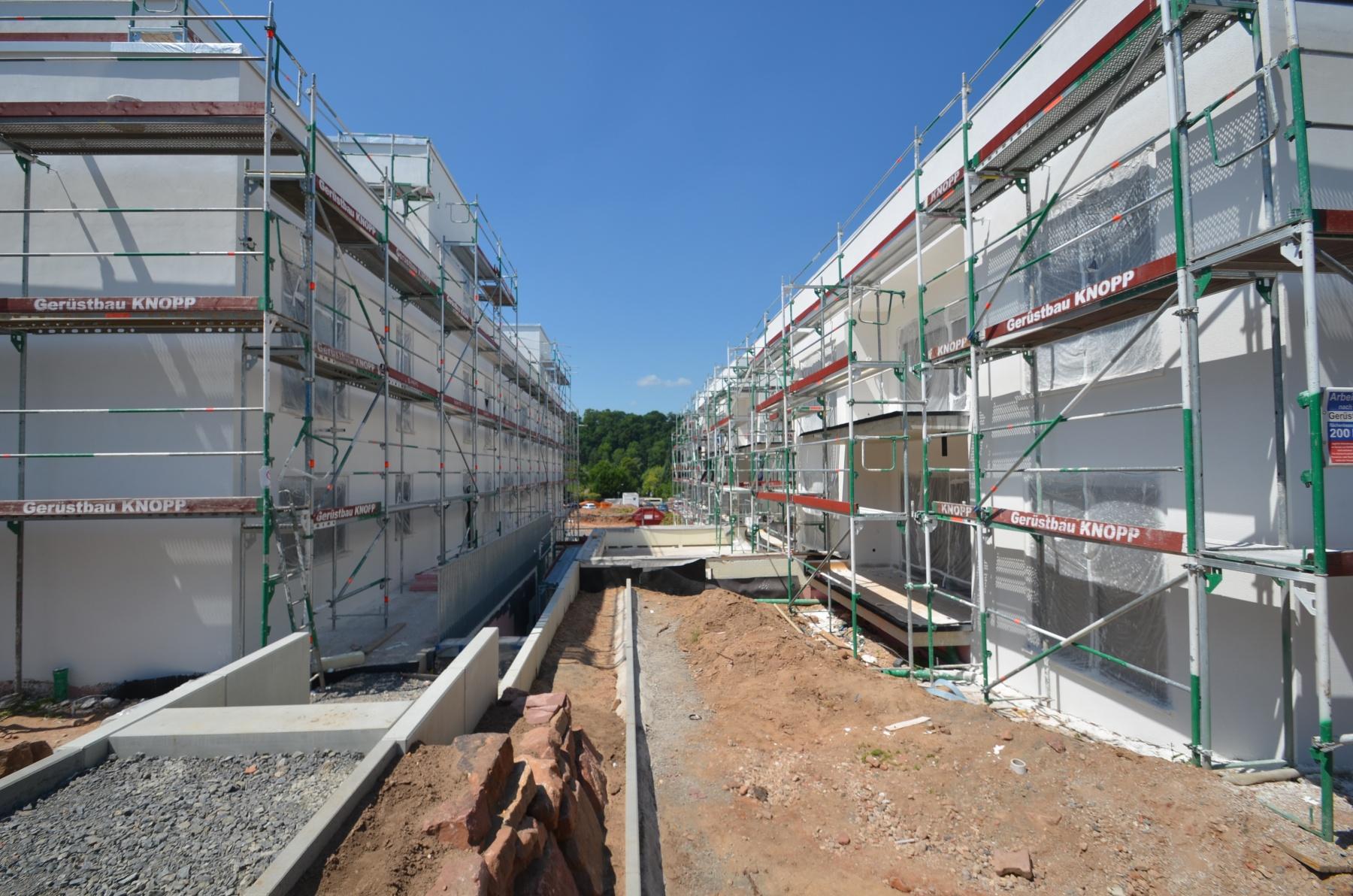Markheidenfeld-I-Bauphase2016