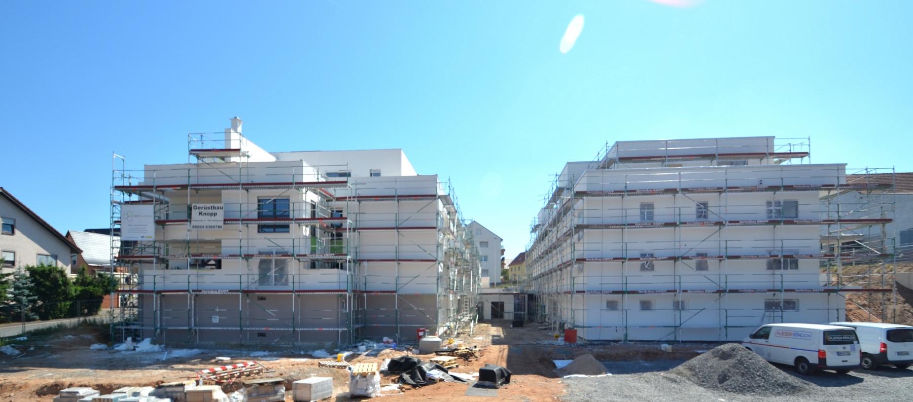 Marktheidenfeld-I-Bauphase2016