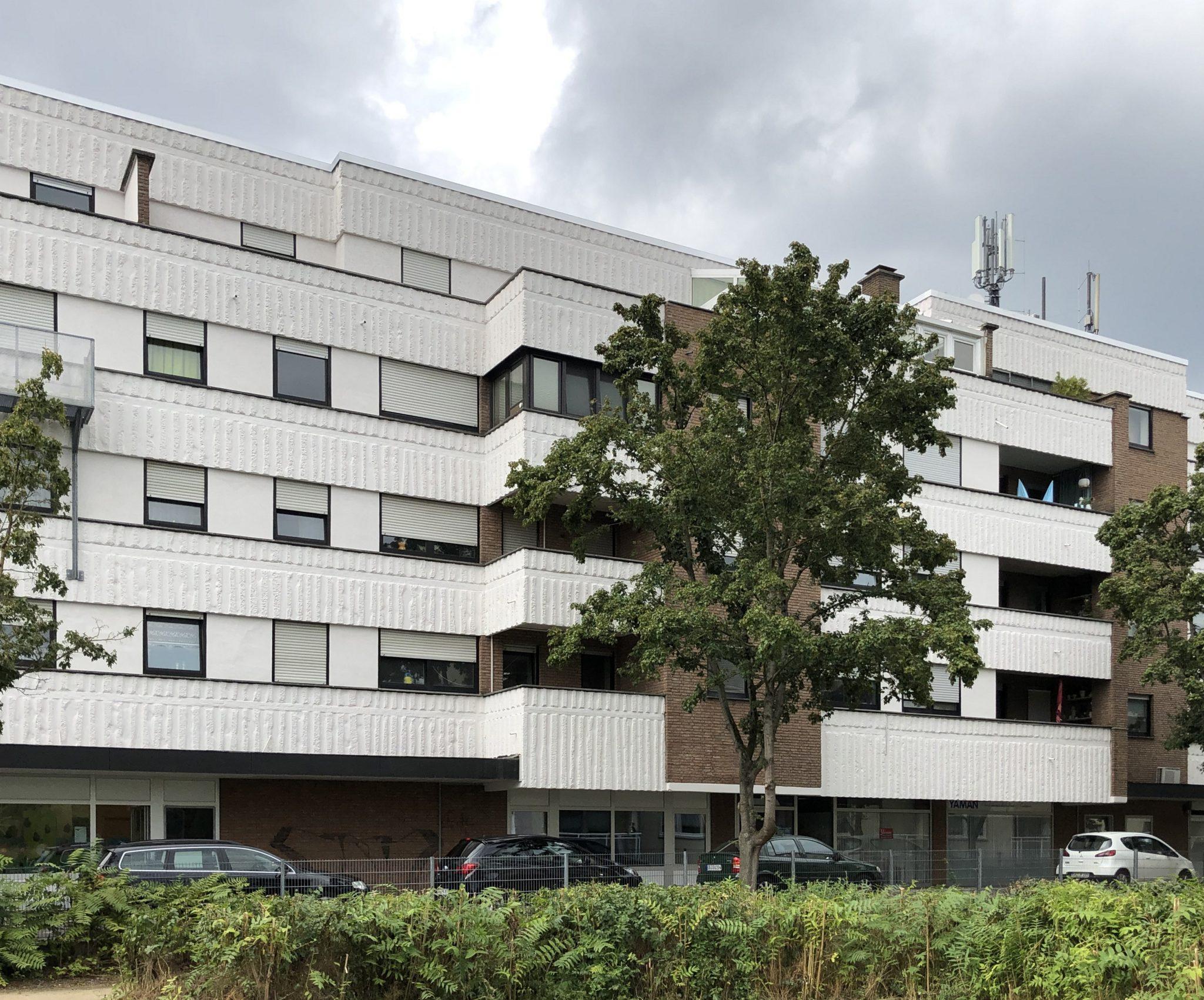 Singlehaushalte frankfurt am main